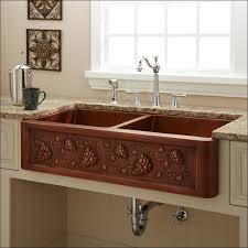 Country Style Kitchen Sinks by Kitchen Over The Sink Decor Kitchen Sink Picture Farmhouse Sink