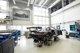 porsche 911 factory uk to germany porsche 911 european road trip fia endurance ch