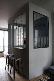 bloc cuisine compact cuisine bloc cuisine compact cuisine design et décoration photos