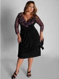 cheap women s plus size formal dresses clothing for large ladies
