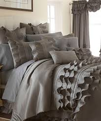 another great find on zulily platinum anastacia comforter set by