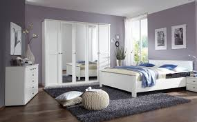 Schlafzimmer Bei M El Boss 100 M El Schlafzimmer Komplett Richten Sie Ihr Schlafzimmer