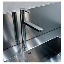 robinet de cuisine robinet cuisine 2731 kitchen design mitigeur à poser bec