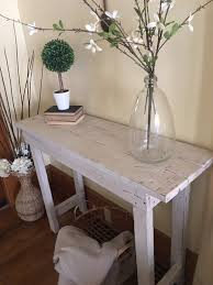 how to decorate a buffet table farmhouse buffet table decor u2014 new decoration popular farmhouse
