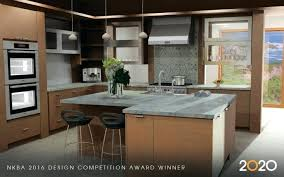 The Kitchen Designer Kitchen Design 3d Software Jaw Dropping Photo Gallery Of The