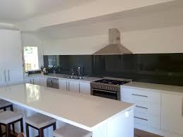 splashback ideas for kitchens kitchen splashback ideas kitchen sink splashback ideas outdoor