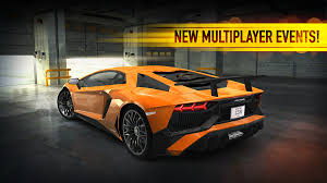 lamborghini race cars csr racing android apps on google play