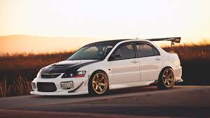 mitsubishi lancer wallpaper phone mitsubishi evo hd wallpaper on tuning full pics for mobile phones