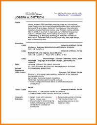 combination resume templates combination resume template resume and cover letter resume and