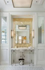 114 best bathrooms images on pinterest bathroom ideas beautiful