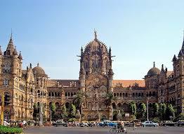 colonial architecture european colonial architecture india history evolution