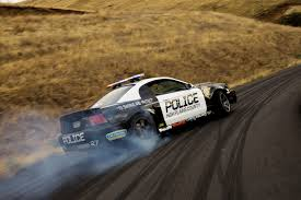 drift cars dan brockett motorcycle vs car drift battle 2 details on the