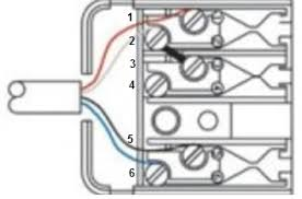 australian phone line wiring efcaviation com