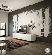 chambre moderne ado design d u0027intérieur de maison moderne 19 deco chambre originale