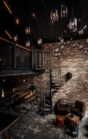 top 25 best the loft restaurant ideas on pinterest cool