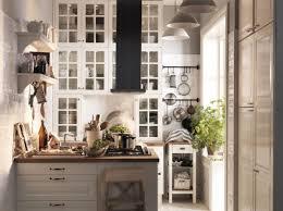 cuisines de charme cuisine de charme ancienne photos de conception de maison