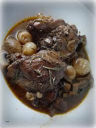 cuisiner un coq cuisine cuisiner un coq awesome coq au vin of lovely cuisiner un