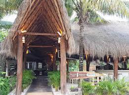 cabanas tulum hotel in tulum mexico tulum hotel booking