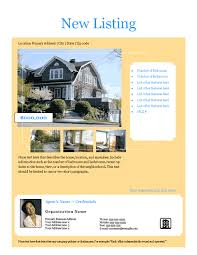 free real estate flyer templates free real estate flyers free flyer templates