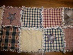 Primitive Table Runners by Primitive Wood Craft Ideas Primitive Americana Country And