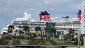 Car Rental Near Port Everglades Getting To Port Canaveral Port Transportation Cruzely Com