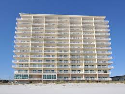 Gulf Shores Al Beach House Rentals by Resort Crystal Shores East U0026west Gulf Shores Al Booking Com