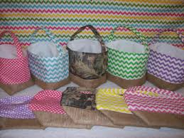 easter buckets wholesale wholesale easter baskets totes some of my etsy listings