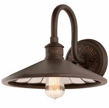 outdoor wall sconce lighting antique and vintage black bronze outdoor motion activated wall