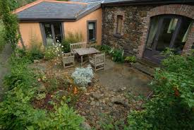 Holiday Cottages Ireland by Cottages Cottages In Ireland Cottages To Rent In Ireland West
