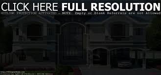house builder design guide minecraft apartments big house designs big house design sdn bhd floor