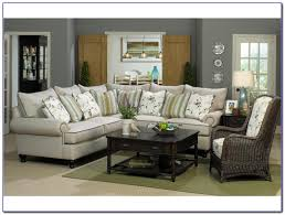 paula deen living room furniture joshua and tammy
