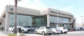 lexus dealers in alabama simple lexus dealer 18 with car remodel with lexus dealer