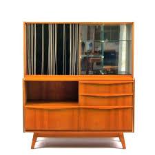 west elm bar cabinet modern bar cabinets ficherotecnia club