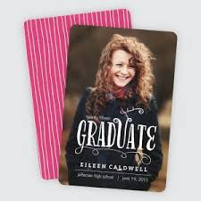 graduation announcment 2018 graduation invitations 2018 graduation announcements