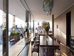 Ultra Modern Interior Design by Luxury Apartment Interiors Luxury Modern Interior Design Ideas