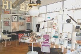 online new home design interior design new home interior shops online decor idea