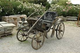 carrozze in vendita carrozza antica italiana in vendita bottegadarteantica it