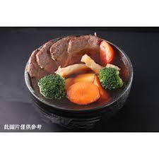 cuisiner des brocolis surgel駸 pchome 商店街 pchome 24h購物 nikwax softshell專用撥水劑