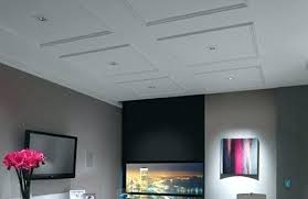 best led bulbs for recessed lighting recessed light led bulb outfitting recessed can lights led light