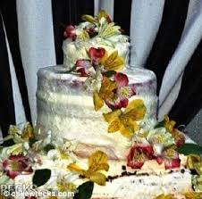 wedding cake disasters brides reveal the and most hilarious wedding cake fails