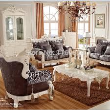 Whole Living Room Sets Modelismohldcom - Whole living room sets