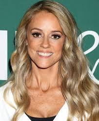 What House Does Nicole Curtis Live In More Legal Battles For U0027rehab Addict U0027 Star Nicole Curtis U2014 Mother