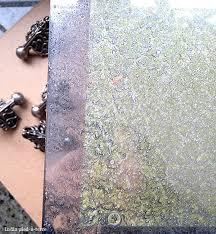 Krylon Mirror Glass Spray Paint - diy antique mirror tray with picture frame u0026 krylon looking glass