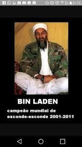 Bin Meme - bin lada meme by yjacare memedroid