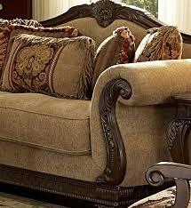 traditional chairs for living room traditional wood trim