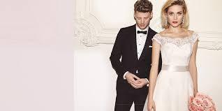 Wedding Dress Designer Discount Wedding Dress Cheap Wedding Dress Designer Wedding Dress