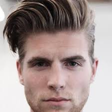 male hairstyles for long hair 2017 plus mid length hairstyles for