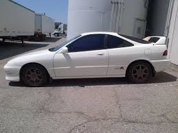 lexus is300 for sale fresno ca cars for sale integra type r u0027s nov dec 2013 honda tech