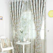 28 shabby chic blackout curtains shabby chic linen cotton