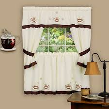 Shower Curtain And Valance Kitchen Curtains U0026 Bathroom Curtains Jcpenney